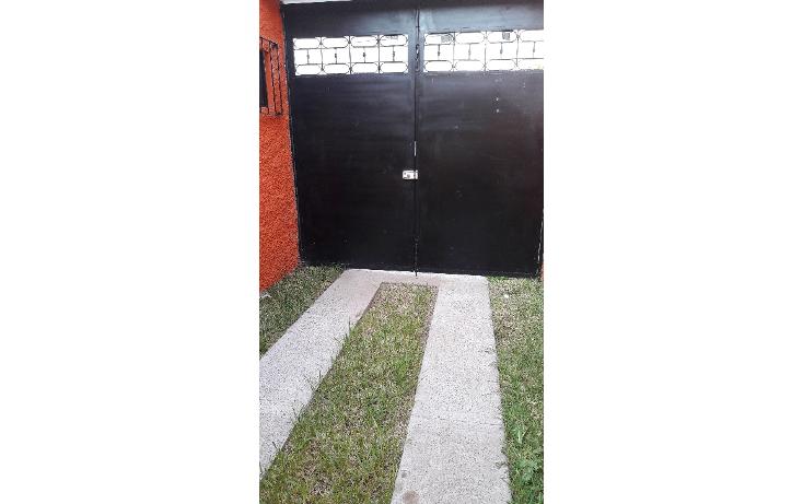 Foto de casa en venta en  , pozo bravo sur, aguascalientes, aguascalientes, 1734420 No. 19