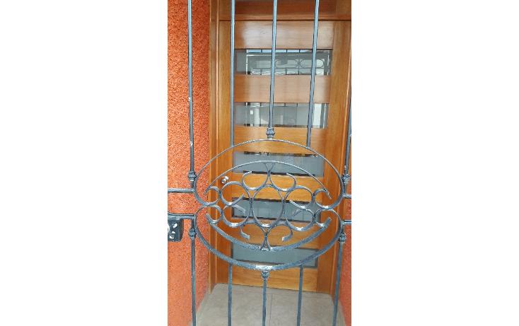 Foto de casa en venta en  , pozo bravo sur, aguascalientes, aguascalientes, 1734420 No. 22