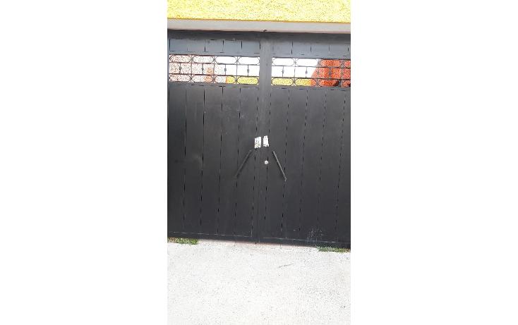 Foto de casa en venta en  , pozo bravo sur, aguascalientes, aguascalientes, 1734420 No. 24