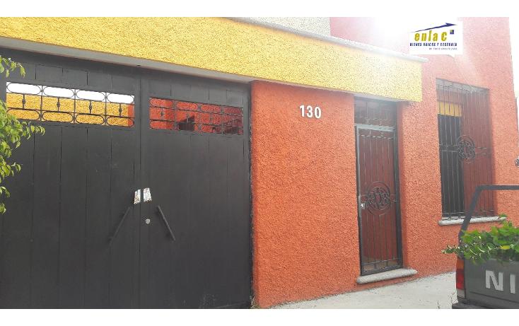 Foto de casa en venta en  , pozo bravo sur, aguascalientes, aguascalientes, 1734420 No. 25