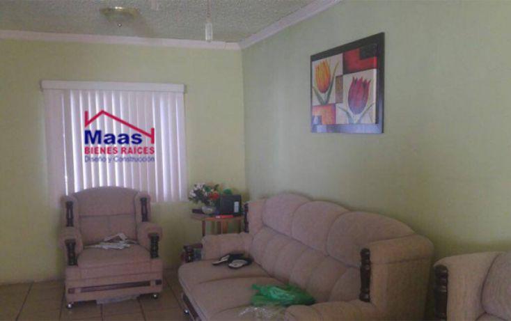 Foto de casa en venta en, pozos del valle, chihuahua, chihuahua, 1817734 no 02
