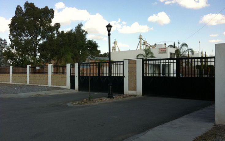 Foto de casa en condominio en venta en, pozos residencial, san luis potosí, san luis potosí, 1045437 no 02
