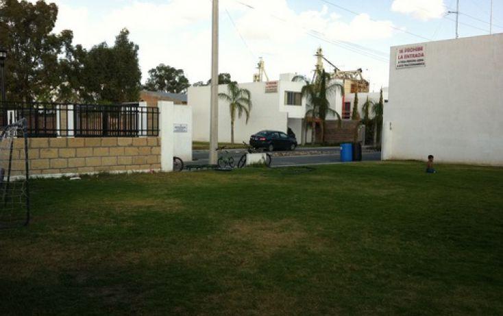 Foto de casa en condominio en venta en, pozos residencial, san luis potosí, san luis potosí, 1045437 no 04
