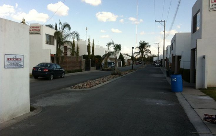 Foto de casa en condominio en venta en, pozos residencial, san luis potosí, san luis potosí, 1045437 no 05