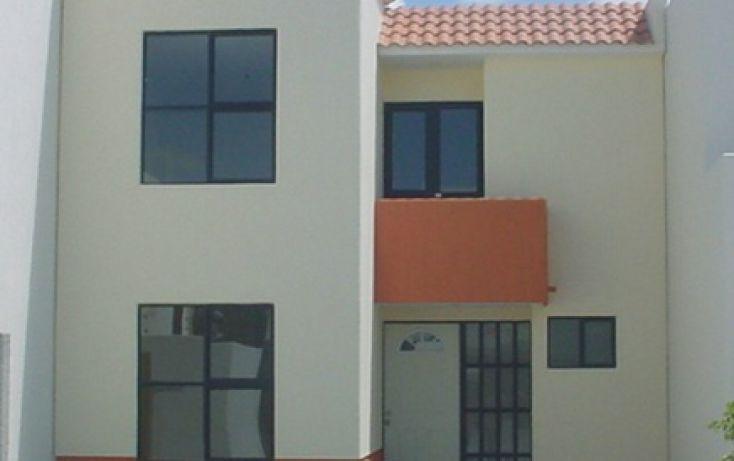 Foto de casa en venta en, pozos residencial, san luis potosí, san luis potosí, 1046001 no 01