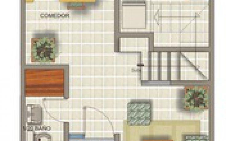Foto de casa en venta en, pozos residencial, san luis potosí, san luis potosí, 1046001 no 02