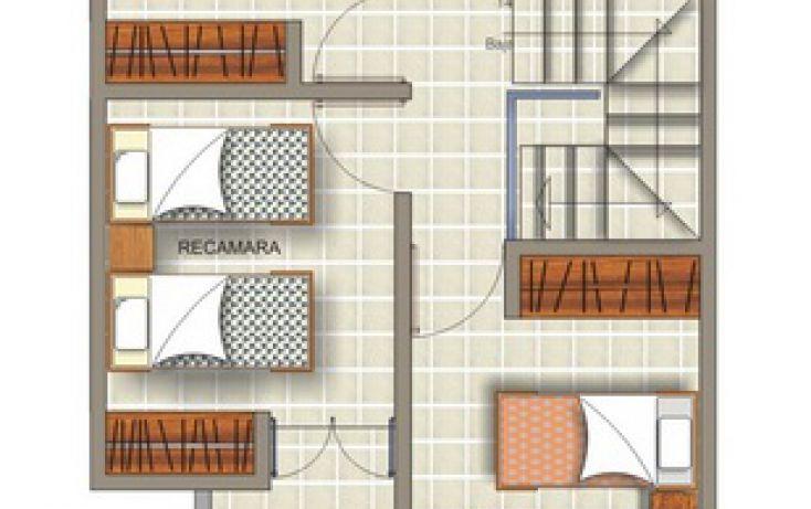 Foto de casa en venta en, pozos residencial, san luis potosí, san luis potosí, 1046001 no 03
