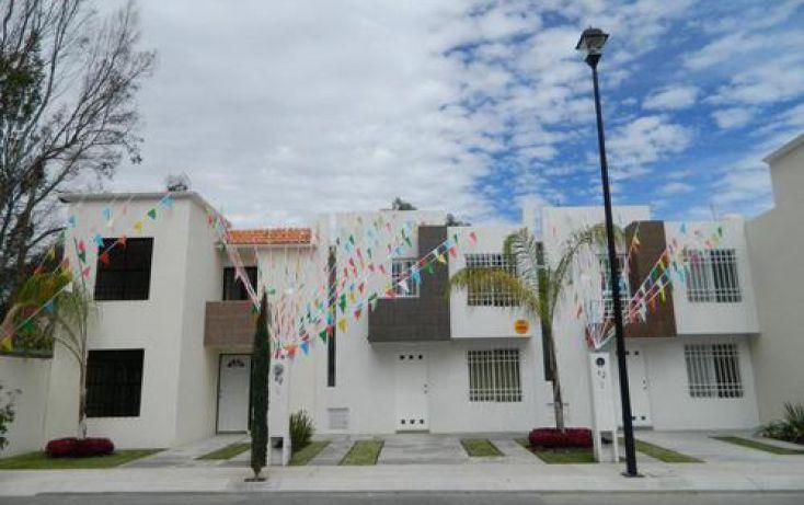 Foto de casa en venta en, pozos residencial, san luis potosí, san luis potosí, 1046001 no 04
