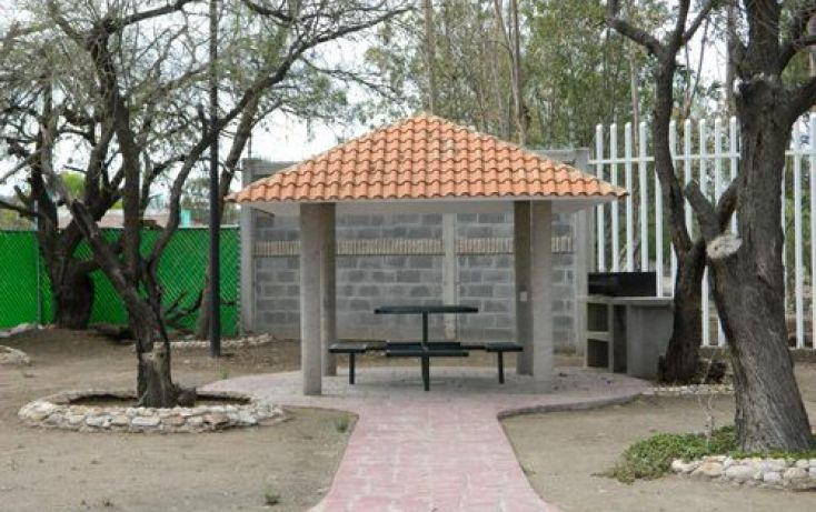 Foto de casa en venta en, pozos residencial, san luis potosí, san luis potosí, 1046001 no 06