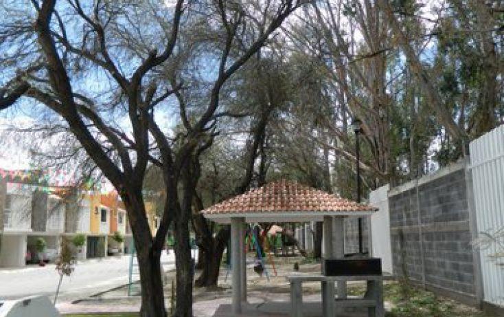 Foto de casa en venta en, pozos residencial, san luis potosí, san luis potosí, 1046001 no 07