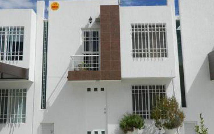 Foto de casa en venta en, pozos residencial, san luis potosí, san luis potosí, 1046005 no 01