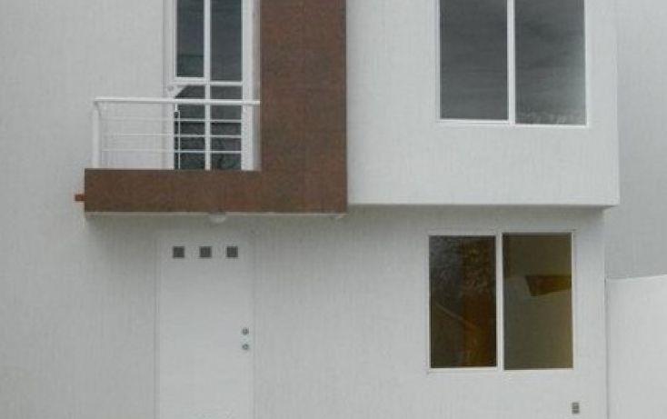 Foto de casa en venta en, pozos residencial, san luis potosí, san luis potosí, 1046005 no 02