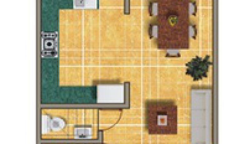 Foto de casa en venta en, pozos residencial, san luis potosí, san luis potosí, 1046005 no 04