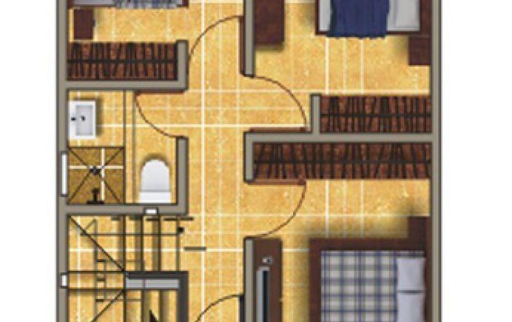 Foto de casa en venta en, pozos residencial, san luis potosí, san luis potosí, 1046005 no 05