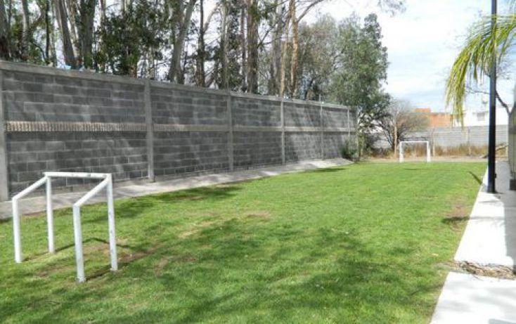 Foto de casa en venta en, pozos residencial, san luis potosí, san luis potosí, 1046005 no 06