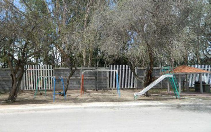 Foto de casa en venta en, pozos residencial, san luis potosí, san luis potosí, 1046005 no 07