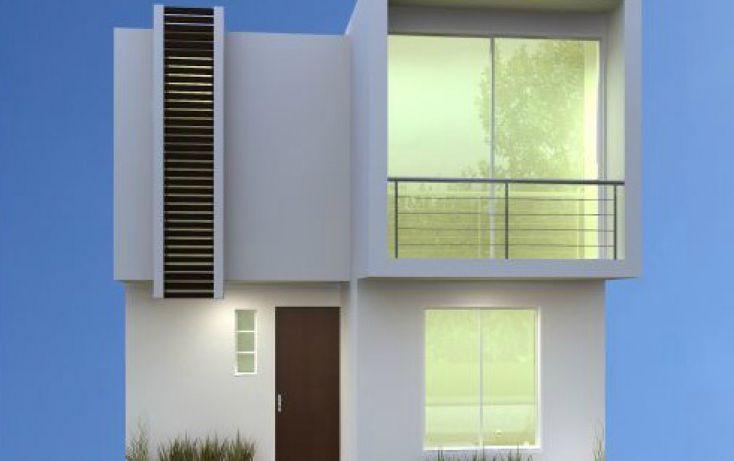Foto de casa en venta en, pozos residencial, san luis potosí, san luis potosí, 1046015 no 02