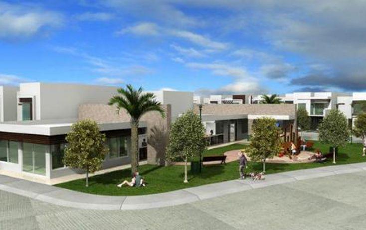 Foto de casa en venta en, pozos residencial, san luis potosí, san luis potosí, 1046015 no 06