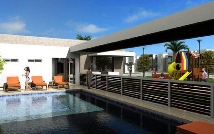 Foto de casa en venta en, pozos residencial, san luis potosí, san luis potosí, 1046017 no 02