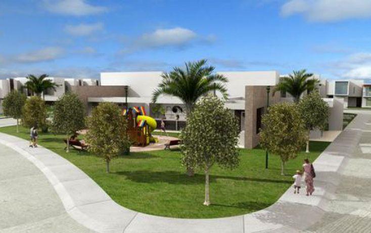 Foto de casa en venta en, pozos residencial, san luis potosí, san luis potosí, 1046017 no 04