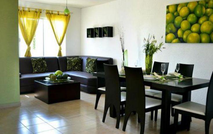 Foto de casa en venta en, pozos residencial, san luis potosí, san luis potosí, 1046031 no 02