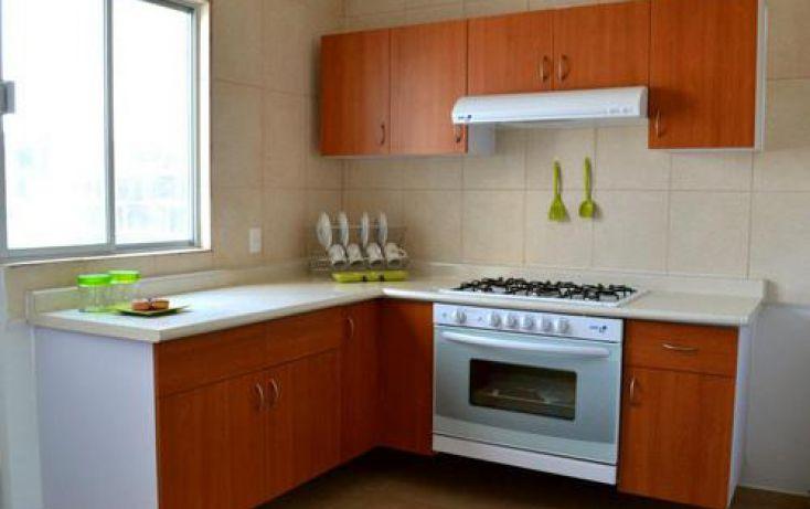 Foto de casa en venta en, pozos residencial, san luis potosí, san luis potosí, 1046031 no 04