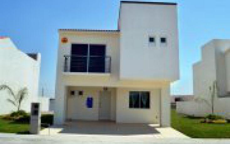 Foto de casa en venta en, pozos residencial, san luis potosí, san luis potosí, 1046035 no 01