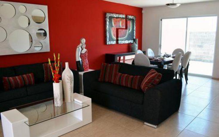 Foto de casa en venta en, pozos residencial, san luis potosí, san luis potosí, 1046035 no 02