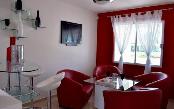 Foto de casa en venta en, pozos residencial, san luis potosí, san luis potosí, 1046035 no 03