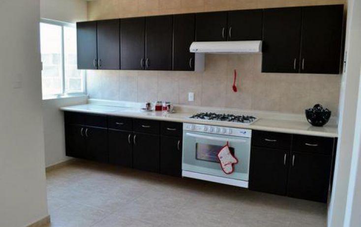 Foto de casa en venta en, pozos residencial, san luis potosí, san luis potosí, 1046035 no 04