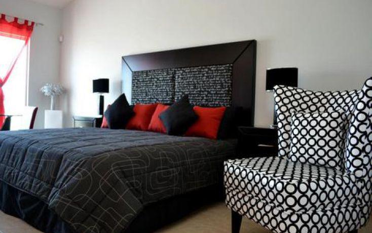 Foto de casa en venta en, pozos residencial, san luis potosí, san luis potosí, 1046035 no 05
