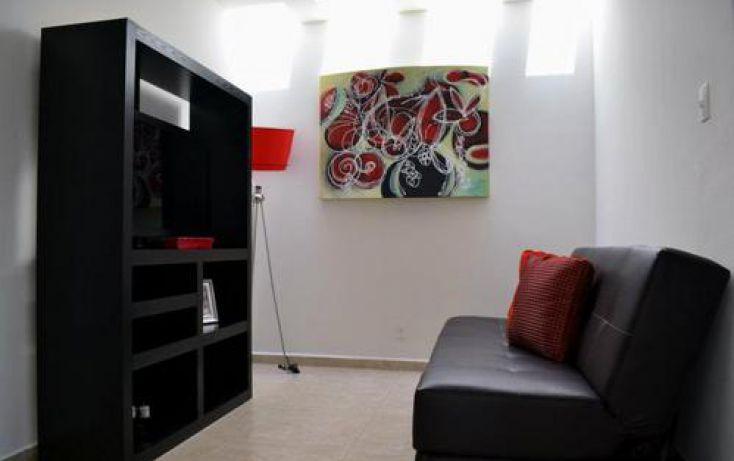 Foto de casa en venta en, pozos residencial, san luis potosí, san luis potosí, 1046035 no 06