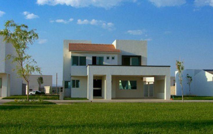 Foto de casa en venta en, pozos residencial, san luis potosí, san luis potosí, 1046041 no 01