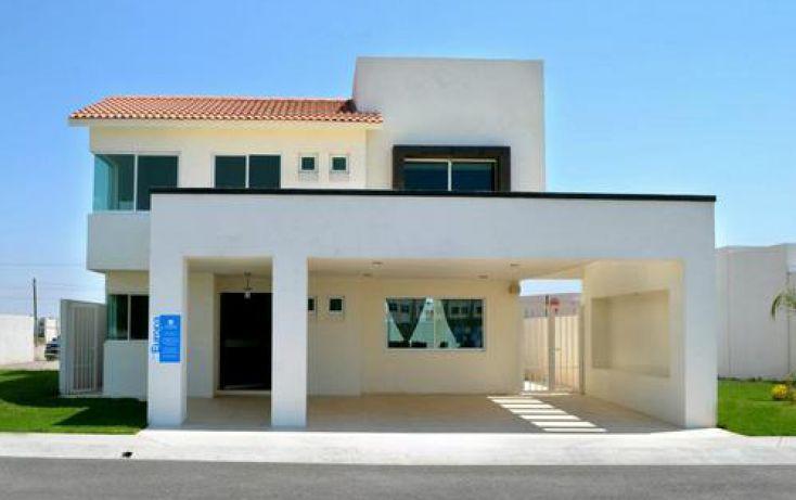 Foto de casa en venta en, pozos residencial, san luis potosí, san luis potosí, 1046041 no 02