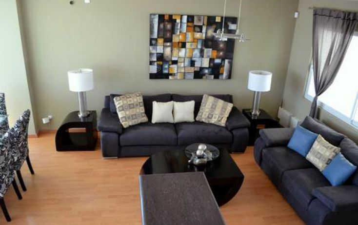 Foto de casa en venta en, pozos residencial, san luis potosí, san luis potosí, 1046041 no 03