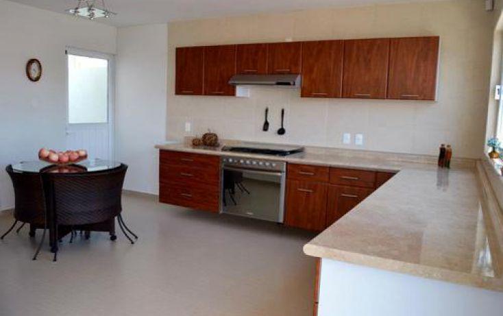 Foto de casa en venta en, pozos residencial, san luis potosí, san luis potosí, 1046041 no 04