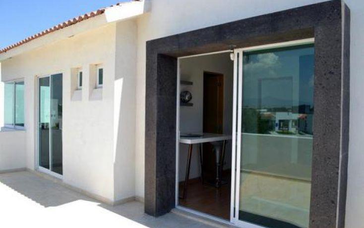 Foto de casa en venta en, pozos residencial, san luis potosí, san luis potosí, 1046041 no 05