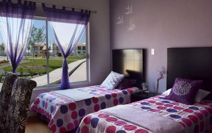 Foto de casa en venta en, pozos residencial, san luis potosí, san luis potosí, 1046041 no 06