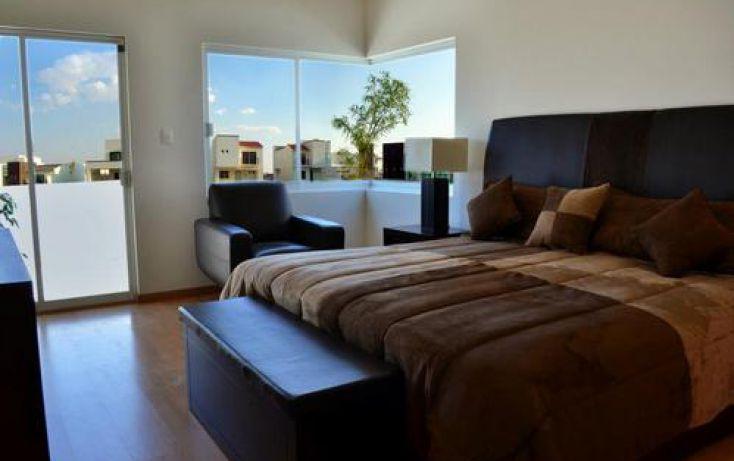 Foto de casa en venta en, pozos residencial, san luis potosí, san luis potosí, 1046041 no 07