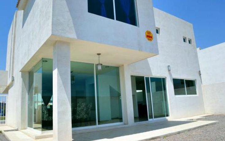 Foto de casa en venta en, pozos residencial, san luis potosí, san luis potosí, 1046041 no 08
