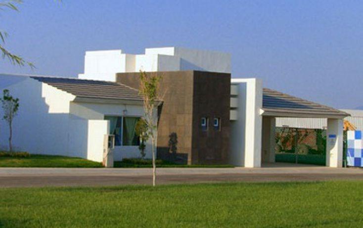Foto de casa en venta en, pozos residencial, san luis potosí, san luis potosí, 1046043 no 01