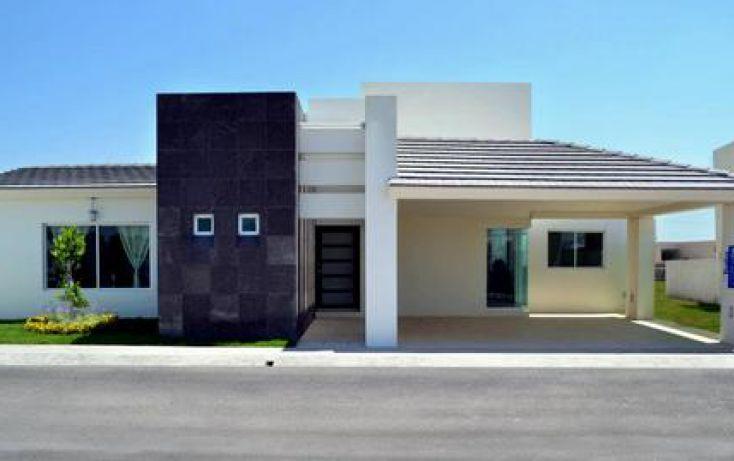 Foto de casa en venta en, pozos residencial, san luis potosí, san luis potosí, 1046043 no 02