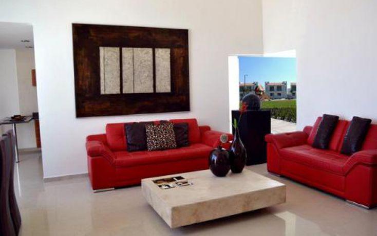 Foto de casa en venta en, pozos residencial, san luis potosí, san luis potosí, 1046043 no 03