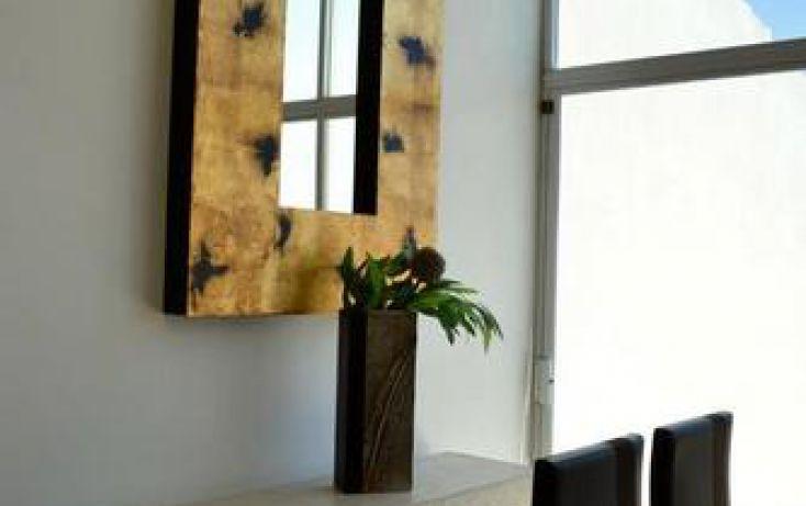Foto de casa en venta en, pozos residencial, san luis potosí, san luis potosí, 1046043 no 04