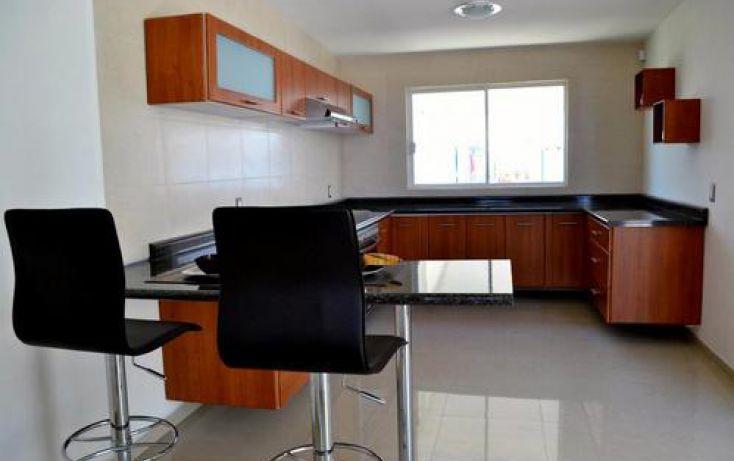 Foto de casa en venta en, pozos residencial, san luis potosí, san luis potosí, 1046043 no 05