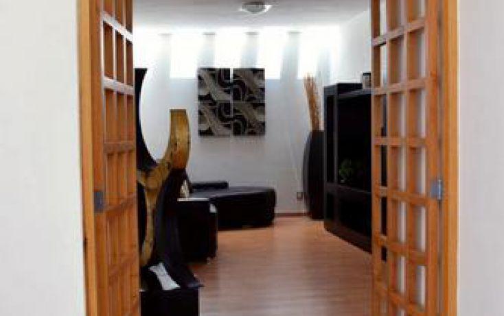 Foto de casa en venta en, pozos residencial, san luis potosí, san luis potosí, 1046043 no 06