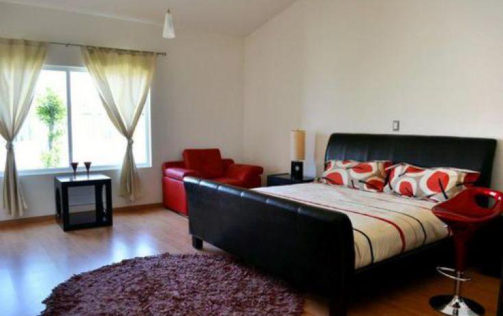 Foto de casa en venta en, pozos residencial, san luis potosí, san luis potosí, 1046043 no 07