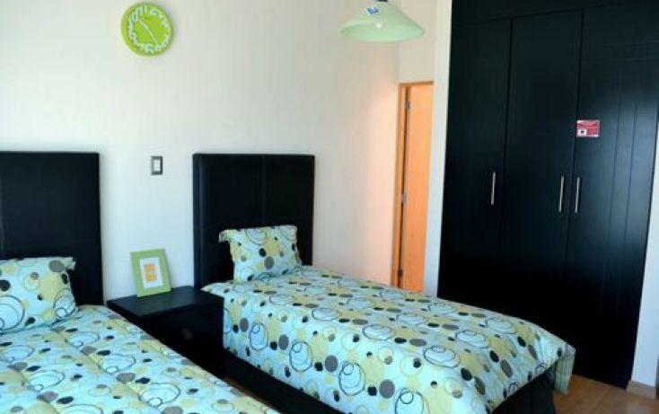 Foto de casa en venta en, pozos residencial, san luis potosí, san luis potosí, 1046043 no 08