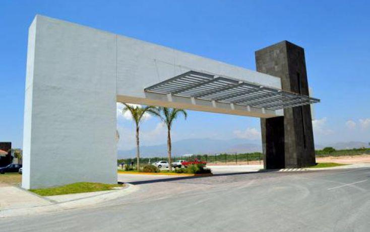 Foto de terreno habitacional en venta en, pozos residencial, san luis potosí, san luis potosí, 1046045 no 01