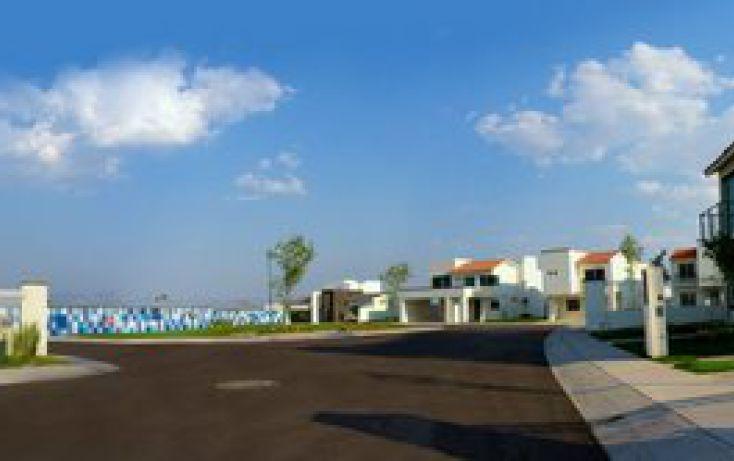 Foto de terreno habitacional en venta en, pozos residencial, san luis potosí, san luis potosí, 1046045 no 03